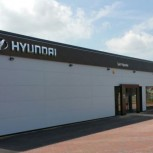 Spirit-Hyundai-garage-Corby-1