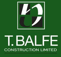 T. Balfe Construction
